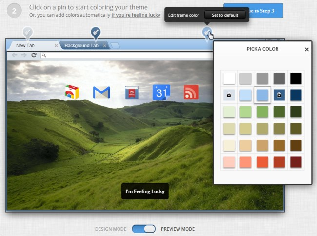 how-to-easily-create-your-own-google-chrome-theme-4