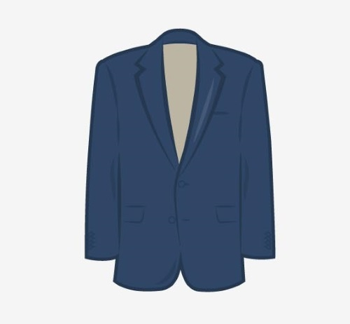 how-to-fold-suit-1
