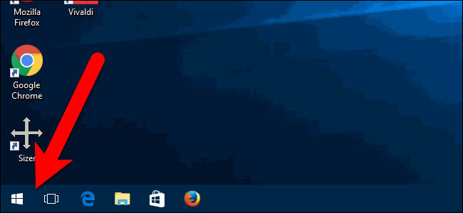 how-to-hide-the-stupid-search-button-on-the-windows-10-taskbar-2