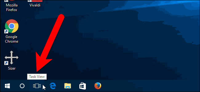 how-to-hide-the-stupid-search-button-on-the-windows-10-taskbar-5