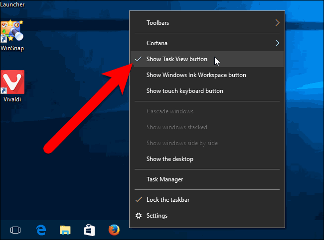 how-to-hide-the-stupid-search-button-on-the-windows-10-taskbar-6
