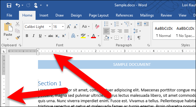 how-to-show-and-hide-the-rulers-in-microsoft-word-1