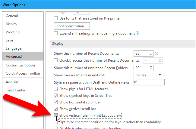 how-to-show-and-hide-the-rulers-in-microsoft-word-6