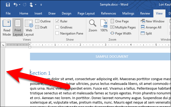 how-to-show-and-hide-the-rulers-in-microsoft-word-7
