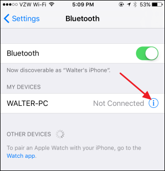 how-to-troubleshoot-bluetooth-problems-on-your-iphone-or-ipad-4
