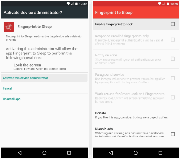 how-to-use-fingerprint-to-sleep-android-phone-2