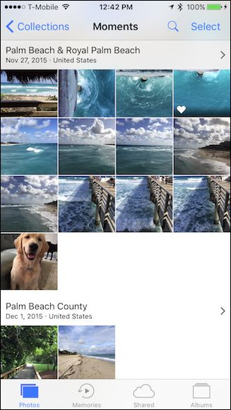 how-crop-and-edit-photos-on-the-iphone-or-ipad-1