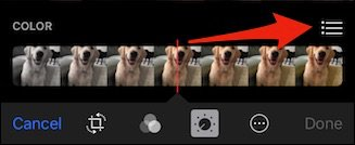how-crop-and-edit-photos-on-the-iphone-or-ipad-12