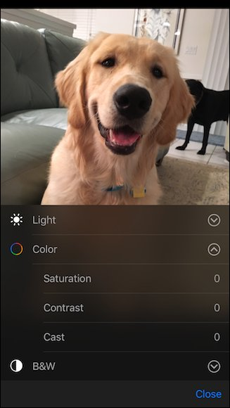 how-crop-and-edit-photos-on-the-iphone-or-ipad-8