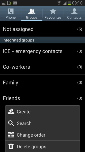 how-send-group-texts-from-android-2