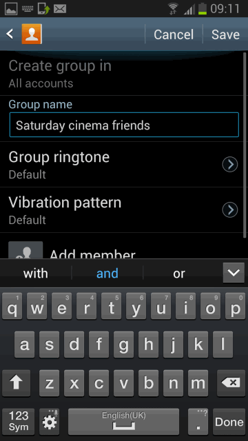 how-send-group-texts-from-android-3