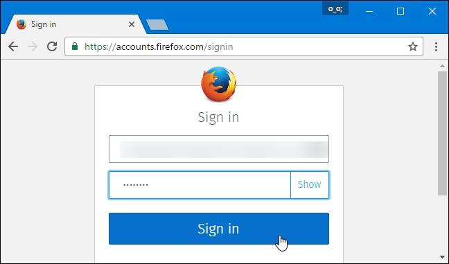 how-to-delete-your-firefox-account-1