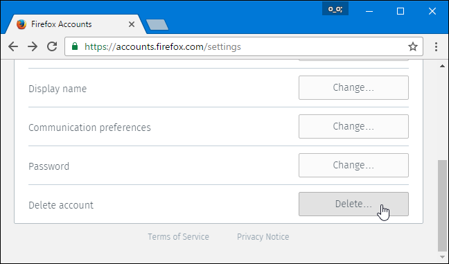 how-to-delete-your-firefox-account-2