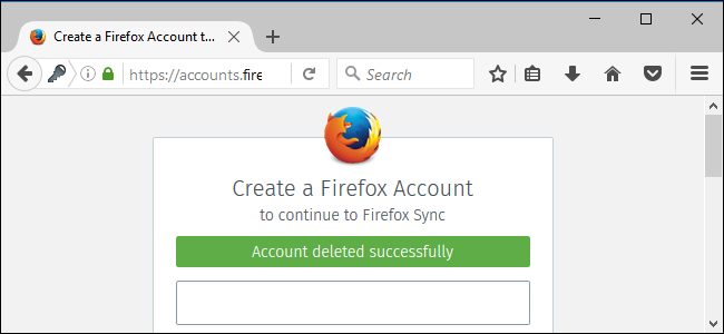 how-to-delete-your-firefox-account