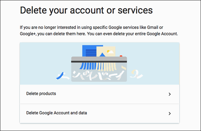 how-to-delete-your-gmail-or-google-account-1