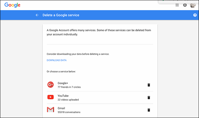 how-to-delete-your-gmail-or-google-account-2