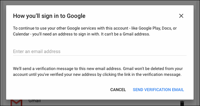 how-to-delete-your-gmail-or-google-account-3