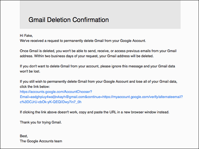 how-to-delete-your-gmail-or-google-account-4