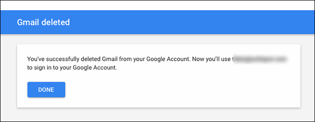 how-to-delete-your-gmail-or-google-account-6