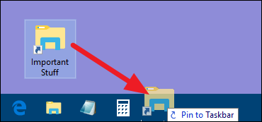 how-to-pin-folders-to-the-windows-taskbar-5