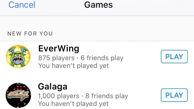 how-to-play-games-with-your-friends-in-facebook-messenger-2