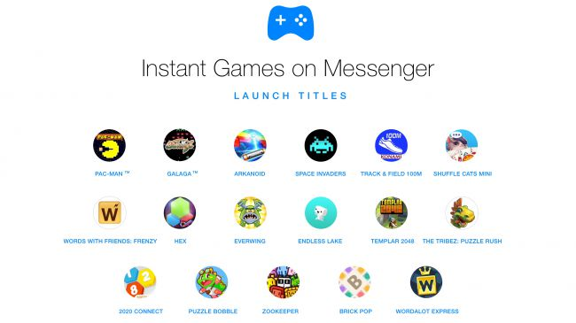 how-to-play-games-with-your-friends-in-facebook-messenger-3
