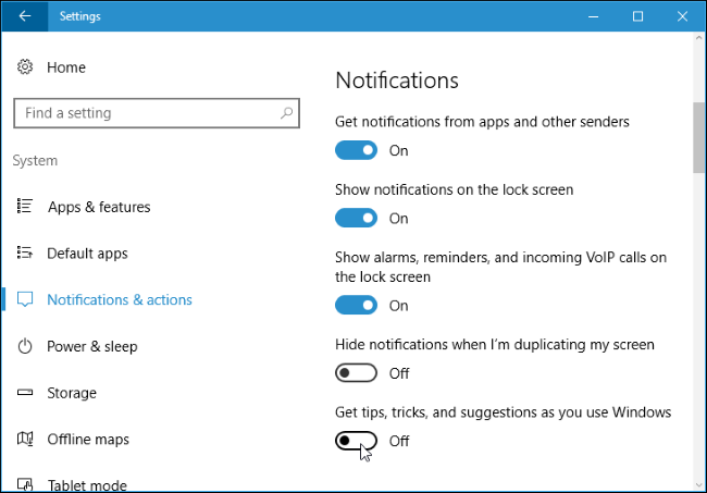 how-to-stop-microsoft-edges-pop-up-notifications-2