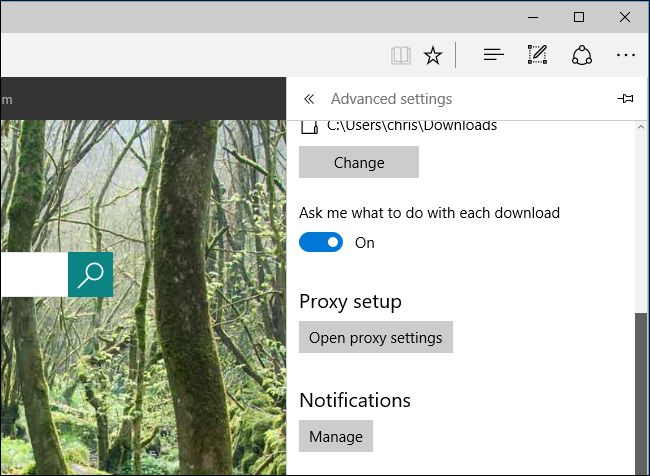 how-to-stop-microsoft-edges-pop-up-notifications-3