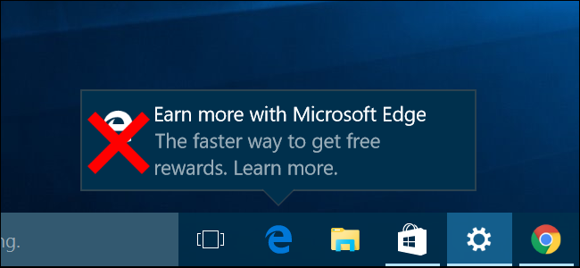 how-to-stop-microsoft-edges-pop-up-notifications