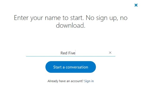 how-to-use-skype-without-an-account-2