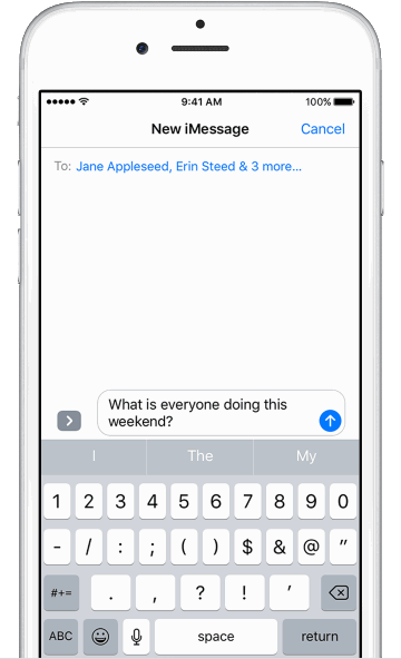ios10-iphone6s-messages-new-group-imessage