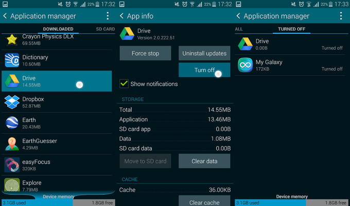 03-disable-bloatware-android