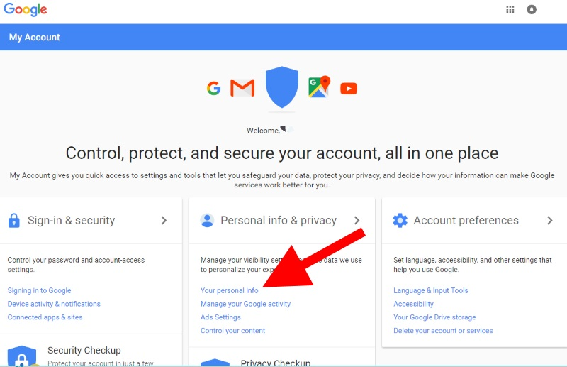 how-to-change-google-gmail-account-information-1