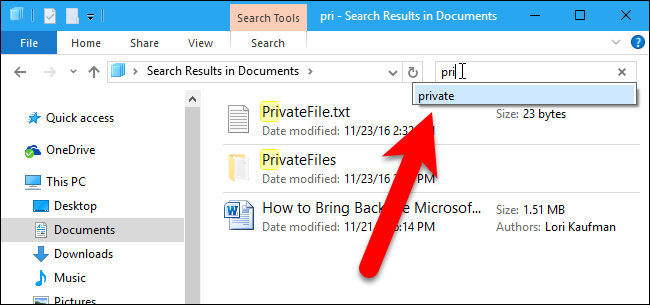 how-to-delete-the-search-history-in-windows-file-explorer-1