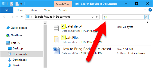 how-to-delete-the-search-history-in-windows-file-explorer-2