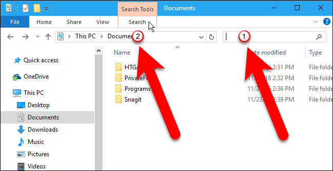 how-to-delete-the-search-history-in-windows-file-explorer-3