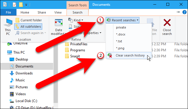 how-to-delete-the-search-history-in-windows-file-explorer-4