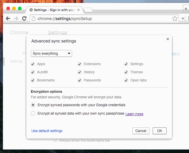 how-to-use-advanced-sync-on-chrome-1